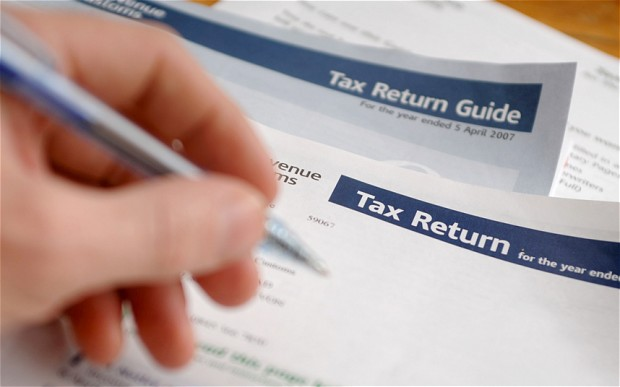 Tax and Benefit Reform